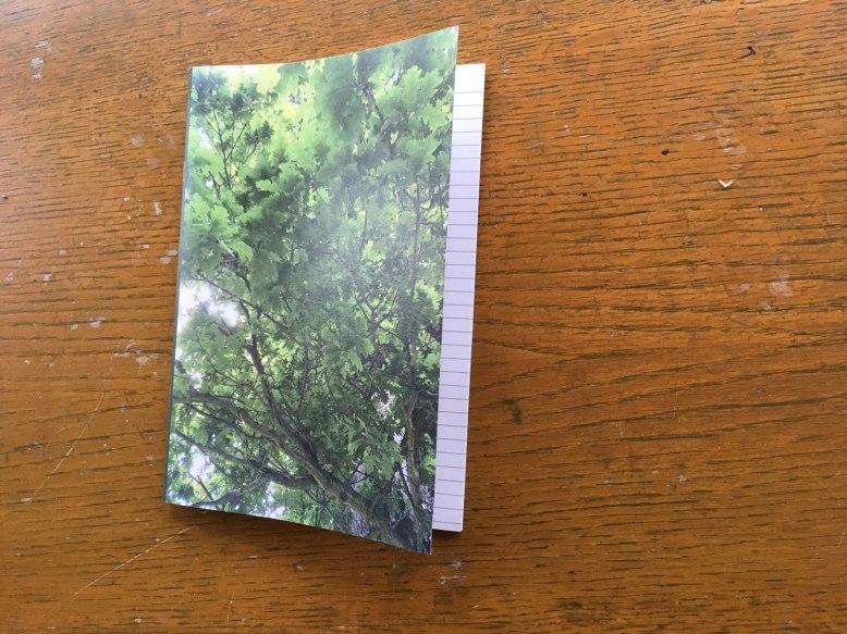 writing-tree-notebook